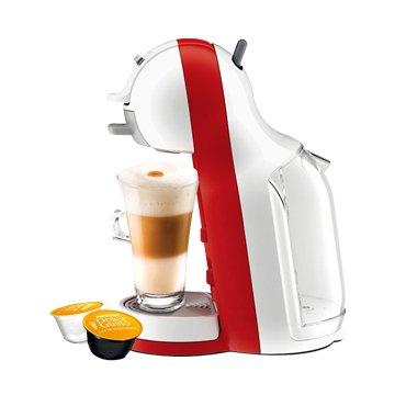雀巢MiniMe雲朵白 膠囊咖啡機(出清無膠囊)(福利品出清)