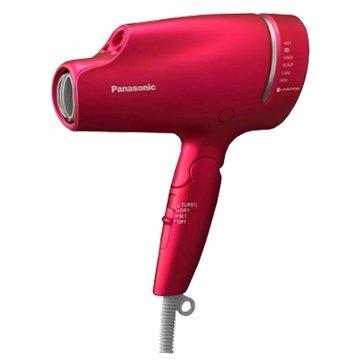 Panasonic  EH-NA9A-RP 奈米水離子頂級吹風機