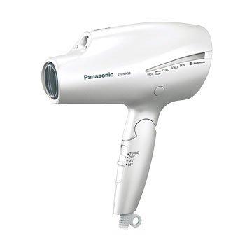 Panasonic 國際牌 EH-NA98-W 奈米水離子吹風機