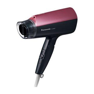 Panasonic  國際牌EH-NE57-P 負離子折疊吹風機(粉)
