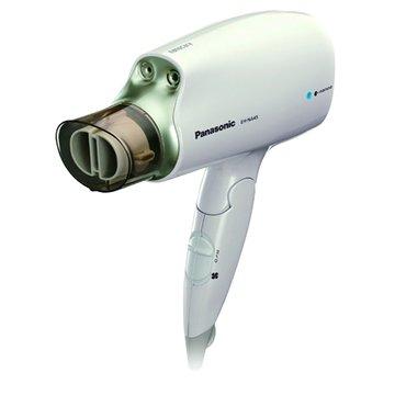 Panasonic  國際牌EH-NA45-W 奈米水離子吹風機(白色)
