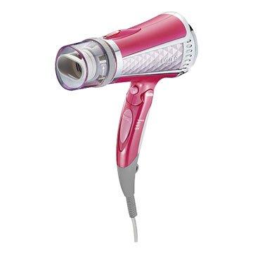 TESCOM TID960 負離子吹風機(粉紅色)