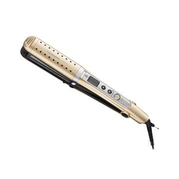TESCOM TTH2610 負離子多功能整髮器(金)