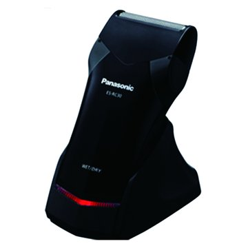 Panasonic  國際牌ES-RC30-K 單刀頭水洗電鬍刀