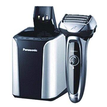Panasonic 國際牌 ES-LV94-S 旗艦型五刀頭水洗電鬍刀