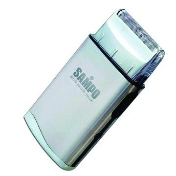 SAMPO 聲寶EA-Z903L 口袋型充電式刮鬍刀