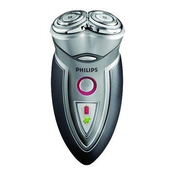 PHILIPS 飛利浦 HQ-6095 水洗二刀頭電鬍刀(福利品出清)