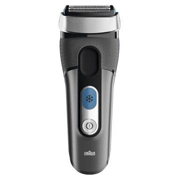 BRAUN 德國百靈 CT3cc CT系列冰感科技電鬍刀(福利品出清)