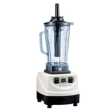 貴夫人 LVT-888 生機博士全營養調理冰沙機