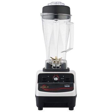 大家源 TCY-6775 2L多功能冰沙蔬果調理機