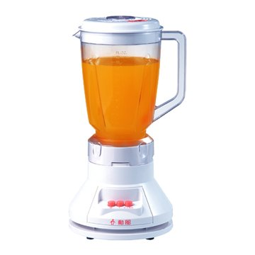 SUPA FINE 勳風 MJ-385 1.8L碎冰果汁機(福利品出清)
