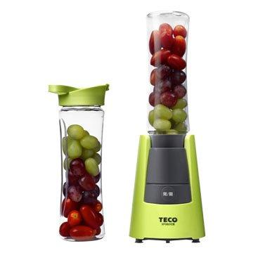 TECO 東元 XF0601CB 隨行杯果汁機