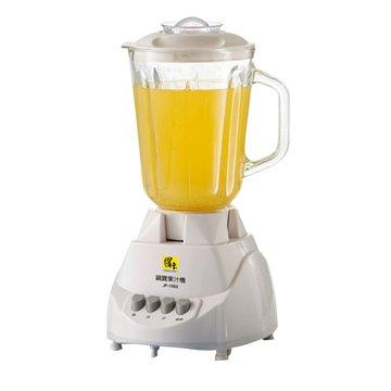 Cook Pot 鍋寶 D-JF-1502 1.5L玻璃杯果汁機 (福利品出清)