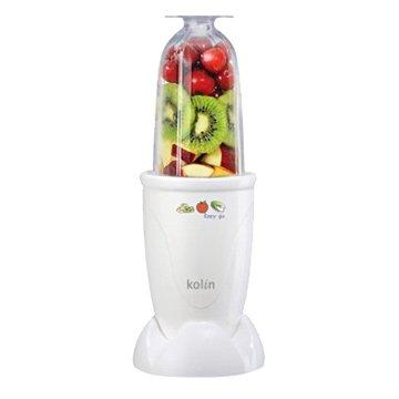 kolin 歌林 JE-HC01 蔬果調理研磨機