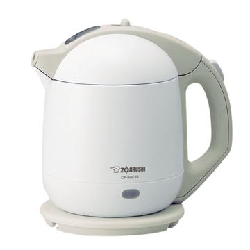 ZOJIRUSHI 象印CK-BAF10 1L電茶壺
