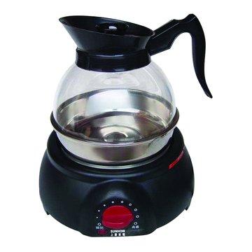 SUNHOW 上豪 KR-1582 泡茶組(福利品出清)