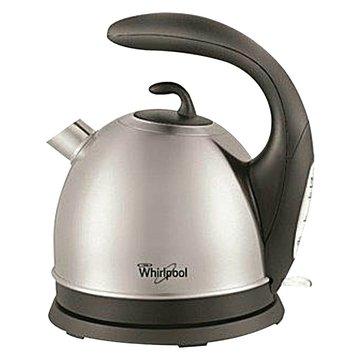 Whirlpool 惠而浦WKT1701 1.7L溫控電煮壺(福利品出清)