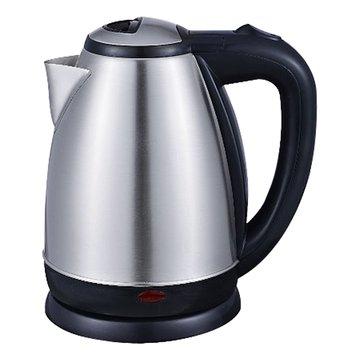台熱牌 T-1800 304#不鏽鋼無線節能快煮壺
