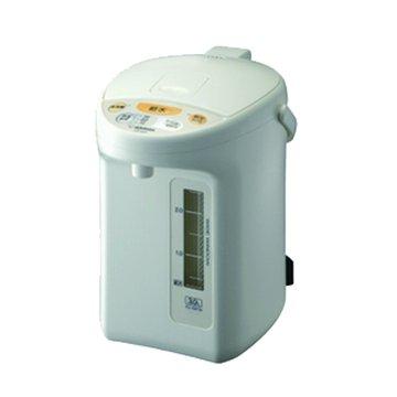 ZOJIRUSHI 象印 CD-XDF30 3L微電腦電動熱水瓶(福利品出清)