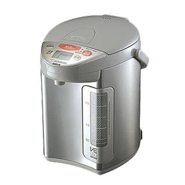 ZOJIRUSHI 象印CV-DSF30 3L超級真空VE保溫熱水瓶