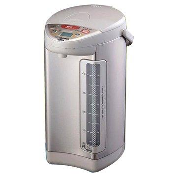 象印 CV-DSF50 5L SUPER VE超級真空保溫熱水瓶