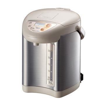 ZOJIRUSHI 象印 CD-JUF30T 3L微電腦電動熱水瓶