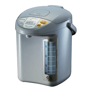 ZOJIRUSHI 象印CD-LPF40 4L微電腦電動熱水瓶(福利品出清)