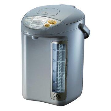 ZOJIRUSHI 象印CD-LPF50 5L微電腦電動熱水瓶
