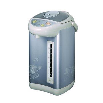 TECO 東元 YD4809CB 4.8L電動熱水瓶(福利品出清)