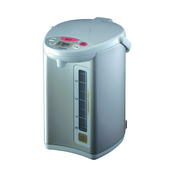 ZOJIRUSHI 象印 CDWBF40 4L電動給水熱水瓶