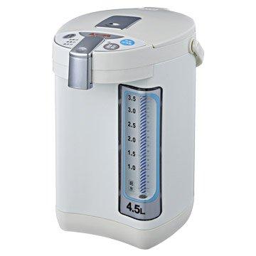 元山 YS-5450API 4.5L省電熱水瓶