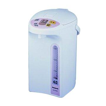 Panasonic 國際牌 NC-EH40P 4L四段保溫熱水瓶(福利品出清)