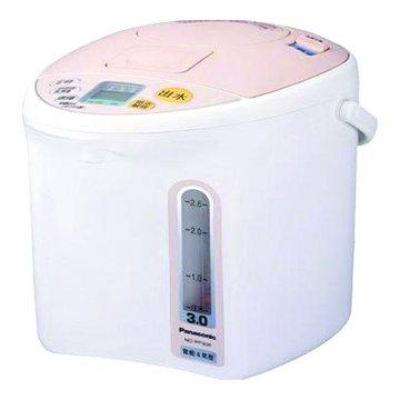 Panasonic 國際牌 NC-PF30P 電動熱水瓶