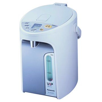 Panasonic 國際牌 NC-HU301P 3L保溫熱水瓶