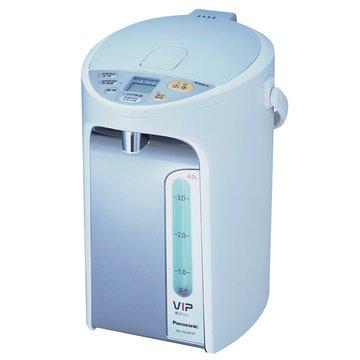 Panasonic  國際牌NC-HU401P 4L保溫熱水瓶
