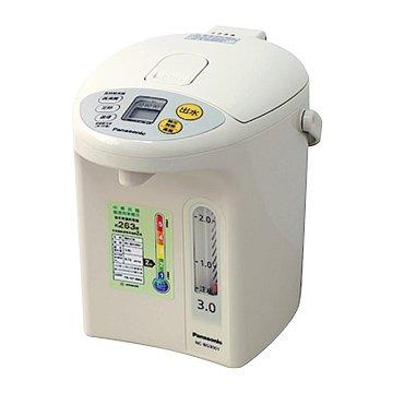 Panasonic  NC-BG3001 3L微電腦熱水瓶