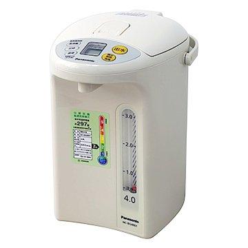 Panasonic  NC-BG4001 4L微電腦熱水瓶