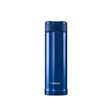 象印 SM-AGE50/AC SLiT不鏽鋼真空保溫瓶