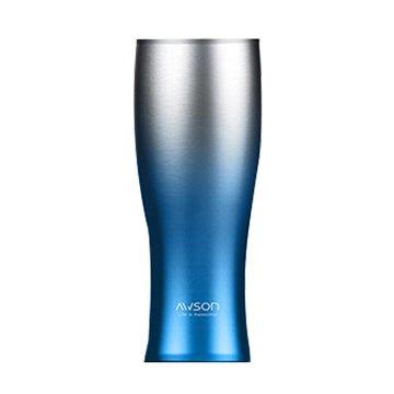 AWSON AS-M65 460ml 304不銹鋼真空保冷/溫杯