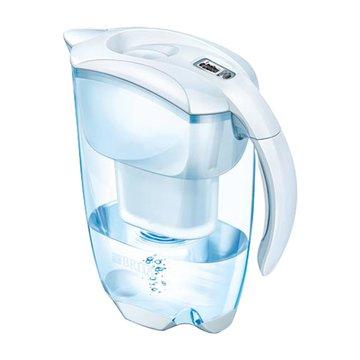BRITA 艾利馬2.4L智慧型濾水壺(福利品出清)