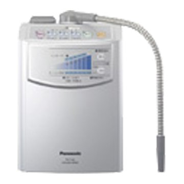 Panasonic 國際牌 TK-7105 整水器