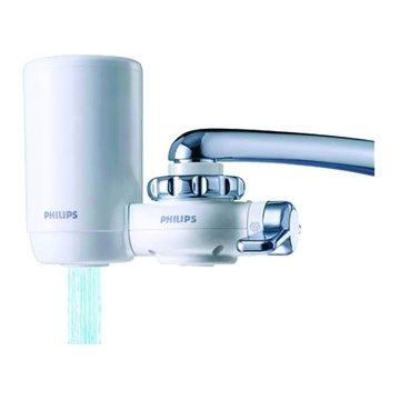 PHILIPS WP3811 水龍頭式極淨淨水器