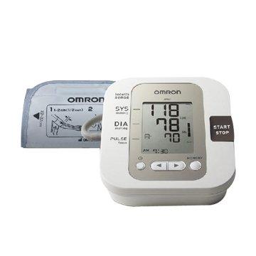 OMRON 歐姆龍 JPN1血壓計(請來店選購)