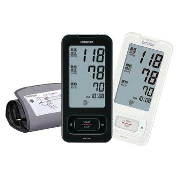 OMRON 歐姆龍 HEM-7300 手臂型血壓計(請來店選購)(福利品出清)