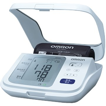 OMRON 歐姆龍 HEM-7310手臂式血壓計(請來店選購)
