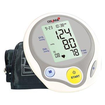 OSUMA HY-1352 手臂式電子血壓計(請洽順發分店選購)