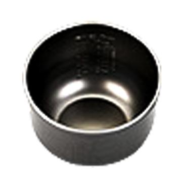 ZOJIRUSHI 象印 NS-MXV18內鍋