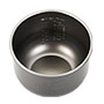 ZOJIRUSHI 象印 NS-MVF18 專用內鍋