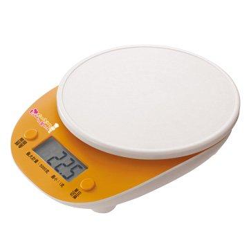 國際製麵包機贈品-廚房電子秤SD-SP1501廚房電子秤SD-SP1501