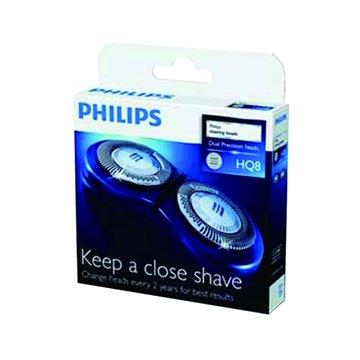 PHILIPS 飛利浦 HQ8電鬍刀刀片(1片裝)(福利品出清)
